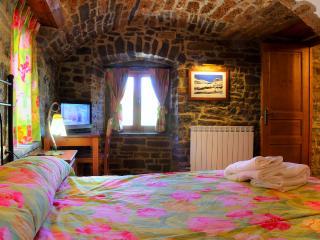 Holiday Cottage. Ainsa, Ordesa Park, Pyrenees - Ainsa vacation rentals