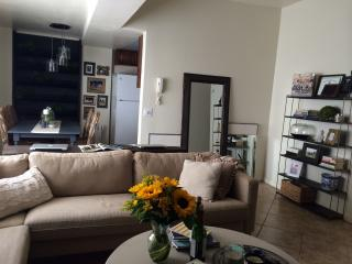 Gaslamp 1Bedroom Apt in the heart of downtown - Pacific Beach vacation rentals