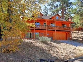 Bear Creek Lodge #735 - Big Bear Lake vacation rentals