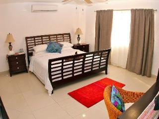 VILLA ALTAVISTA - Playa del Carmen vacation rentals