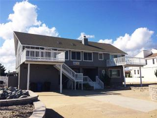 DAY DREAM - Virginia Beach vacation rentals