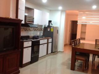 Sheek Studio Apartment In Estadio - Medellin - Medellin vacation rentals