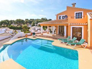 Brisa Breeze - Valencia vacation rentals