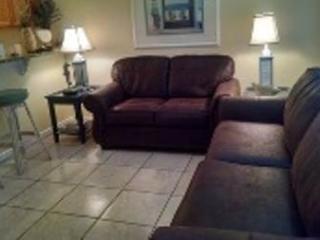 CDR9-Costa Del Ray #9 - Texas Gulf Coast Region vacation rentals