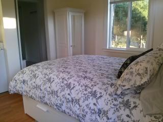 Sunny Condo with Internet Access and Porch - Aptos vacation rentals