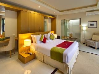 Fabulous 4 BR villa Legian - Legian vacation rentals