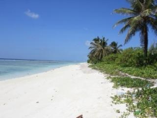 Luxury Holiday Apartment - Hulhumale vacation rentals