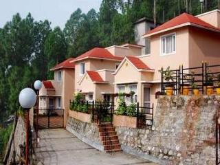 Himdera sattal - Bhimtal vacation rentals