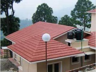 6 bedroom Bungalow with Internet Access in Bhimtal - Bhimtal vacation rentals
