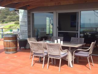 2 bedroom House with Deck in Kangaroo Island - Kangaroo Island vacation rentals