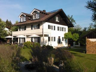 1 bedroom Villa with Internet Access in Seefeld - Seefeld vacation rentals