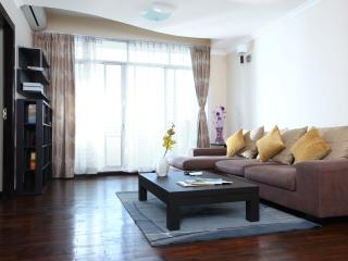 Retreat Serviced Apartment Deluxe - Kathmandu vacation rentals
