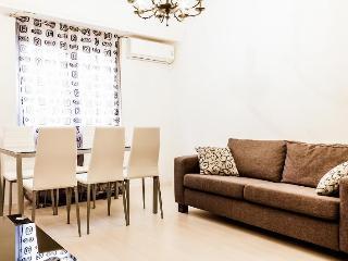 Valencia Center Abastos - Valencia Province vacation rentals