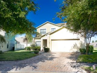 Iron Butterfly - Cumbrian Lakes - Kissimmee vacation rentals