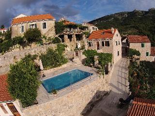 Villa Ambroz - Vrbanj vacation rentals