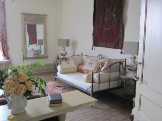 Maison D'Ester - Monflanquin vacation rentals
