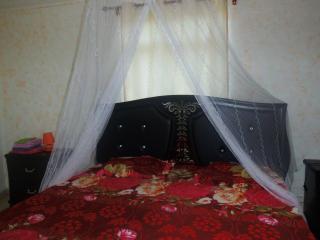 Bright 4 bedroom Villa in Mahebourg - Mahebourg vacation rentals