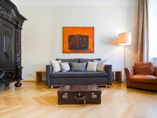 1 bedroom Resort with Internet Access in Heidelberg - Heidelberg vacation rentals