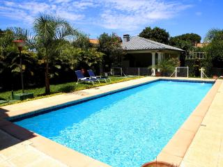 Nice Villa with Internet Access and A/C - San Lorenzo vacation rentals