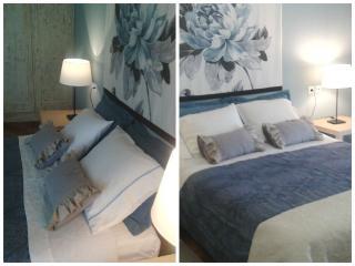 Nautilus boutique apartment - Kouses vacation rentals