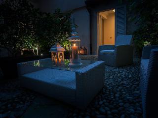 La Cortevecchia - Casa Vacanze - Bergamo vacation rentals