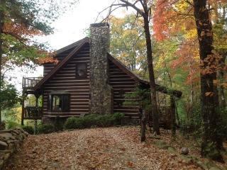 Owl's Echo - Boone vacation rentals