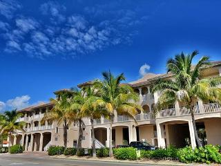 White Cap  JAZZY PELICAN - Fort Myers Beach vacation rentals