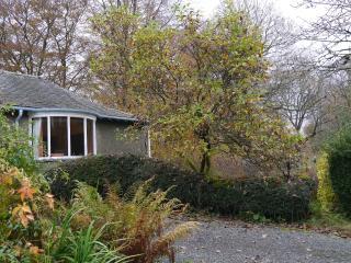 Ladywood Lodge - Grasmere vacation rentals