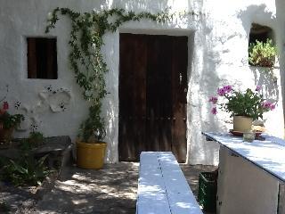Cortijo de Los colores - Province of Granada vacation rentals