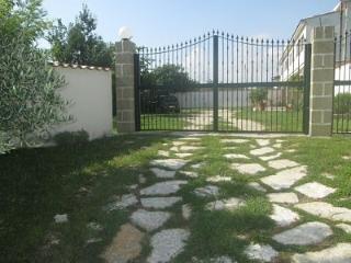Country living in Caiazzo Italy - Camigliano vacation rentals
