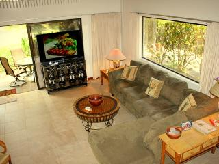 Beautiful Remodeled 4BR/3BA Townhome, A/C, WIFI - Kihei vacation rentals