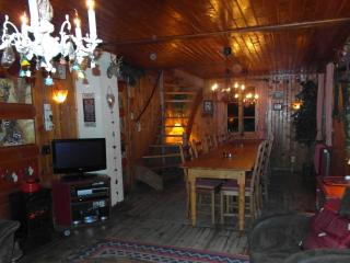 Spacious 7 bedroom Vacation Rental in Chatel - Chatel vacation rentals