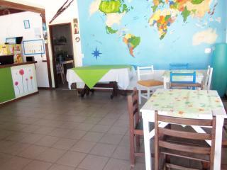 Bright B&B with Internet Access and Short Breaks Allowed in Porto Seguro - Porto Seguro vacation rentals