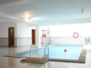 Canas Beach House (AL) - Peniche vacation rentals