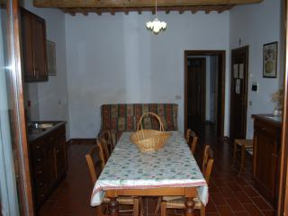 Casamilla Appartamento 1 - Cecina vacation rentals
