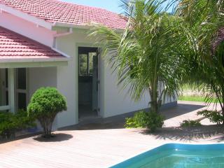 CARIBE DA ILHA - Florianopolis vacation rentals