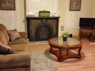 Gabriel's Luxury Suite - New York City vacation rentals