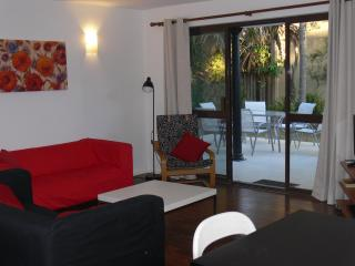 2 bedroom Condo with Television in Byron Bay - Byron Bay vacation rentals