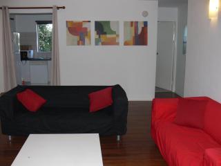 Cozy Byron Bay Apartment rental with Dishwasher - Byron Bay vacation rentals