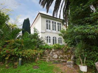 5 bedroom Villa with Parking Space in Galamares - Galamares vacation rentals