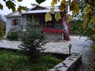 Comfortable Arcadia Region vacation Villa with Cleaning Service - Arcadia Region vacation rentals