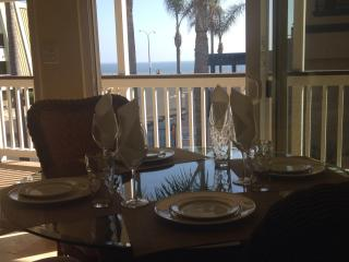 Luxury Ocean View, Across from the Beach 4 - Carlsbad vacation rentals