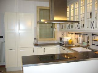 Appartamento a Riccione - Riccione vacation rentals