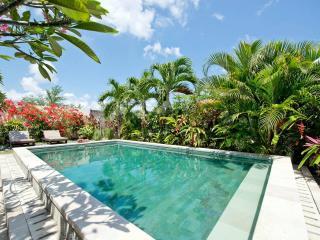Studio 27 nicely located B&B - Denpasar vacation rentals