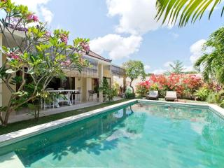 The unforgettable B&B Seminyak - Denpasar vacation rentals