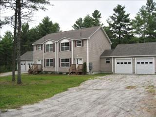 Sunday River Rental Bethel Maine 22 Pinehave - Bethel vacation rentals