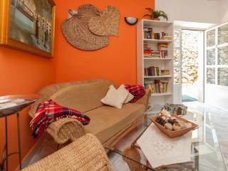 Bed & Breakfast on Lopud island - Lopud vacation rentals