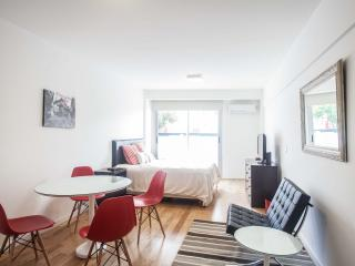 New studio in Palermo Soho 2PAX - Buenos Aires vacation rentals
