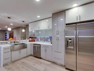 *Modern/Urban Living House -Perfect San Diego spot! - Pacific Beach vacation rentals
