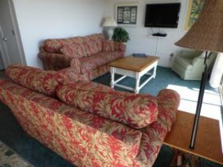 B0242 - Image 1 - Myrtle Beach - rentals